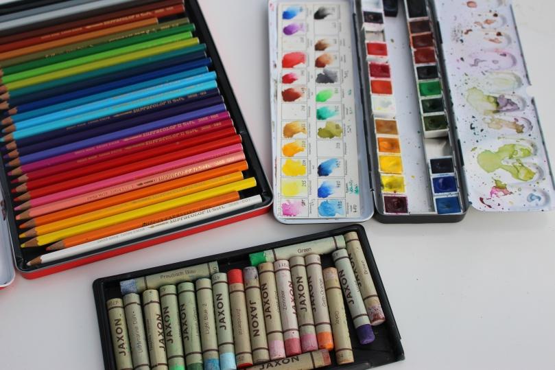 farbkästen